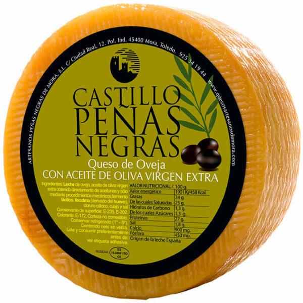 Castillo-Peñas-Negras-04-con-aceite-(2)