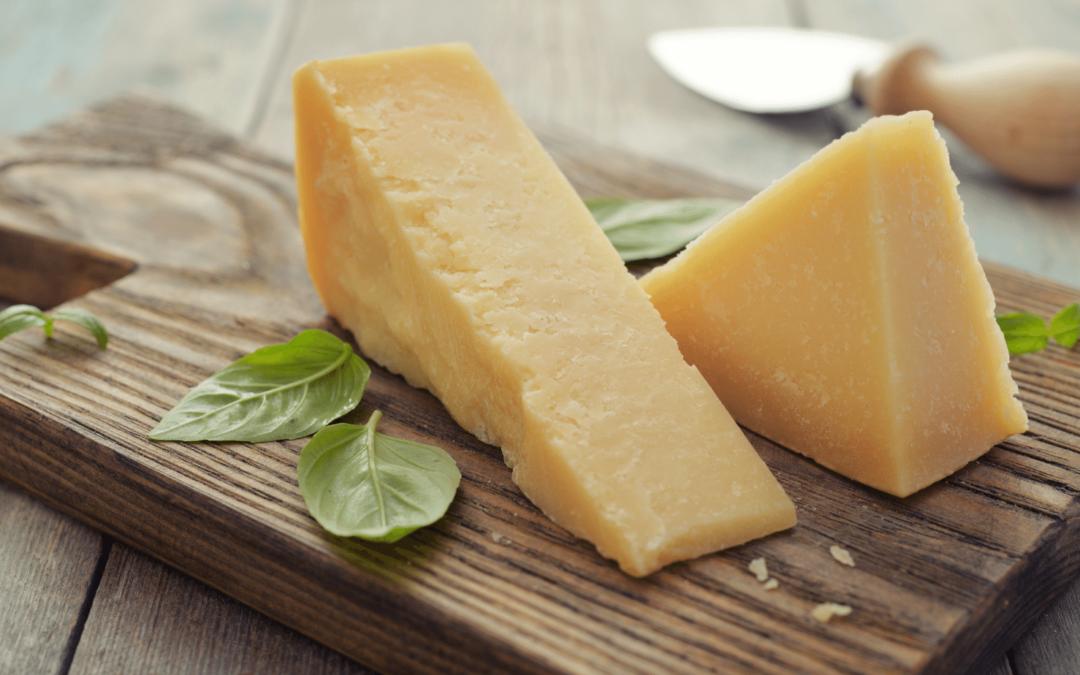 Blog de Artesanos Peñas Negras: queso de oveja… y mucho más