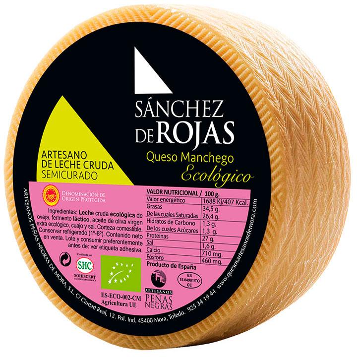 Sanchez-de-Rojas-02-semicurado-leche-cruda-(2)