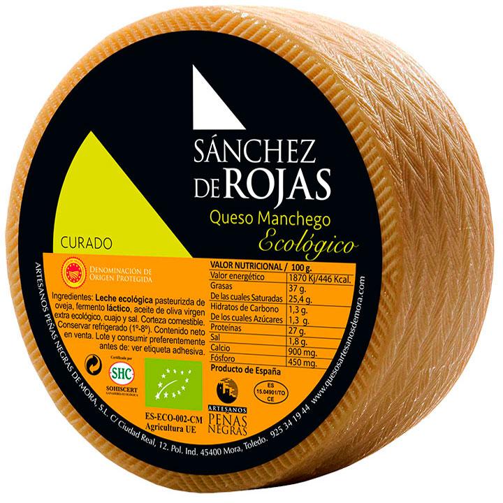 Sanchez-de-Rojas-03-curado-(2)