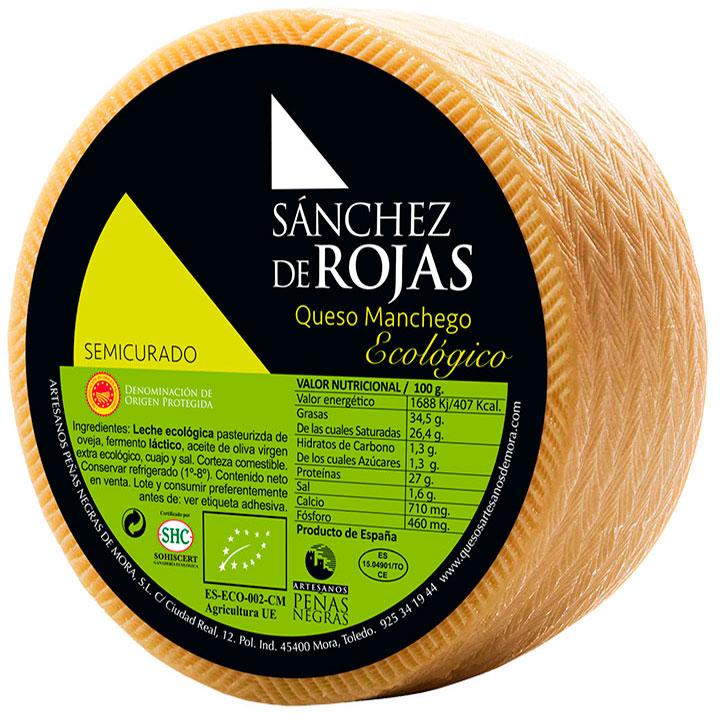 Sanchez-de-Rojas-04-semicurado-(2)